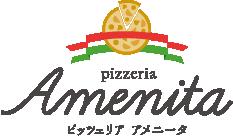 ピッツェリア アメニータ